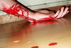 Очередное убийство украинки в Италии: тело женщины пытались сжечь