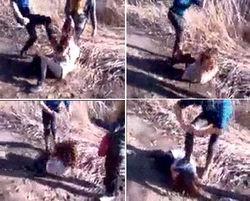 Жестокое избиение подростка в Гусеве: извинились и забылось?