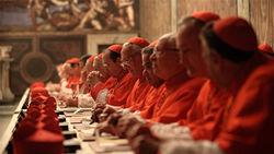 Конклав по избранию Папы римского начнется 12 марта и продлится до…