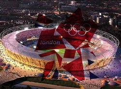 3 августа – скандалы дня на Олимпиаде в Лондоне