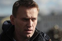 У Навального своей политической партии не будет – Минюст РФ