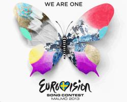 Букмекеры назвали победителей Евровидения-2013: Россия в числе фаворитов