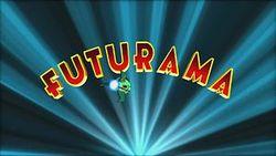 Восьмого сезона мультсериала «Футурама» не будет