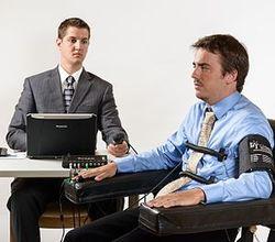 Борцов с наркоманией при приеме на работу будут проверять на детекторе лжи