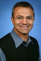 Стал известен вероятный кандидат на пост главы Microsoft