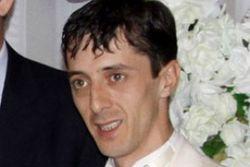 Сына Джемилева за убийство начали лечить в психбольнице