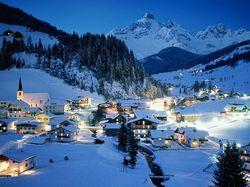 Недвижимость Австрии: вложения в австрийское жилье гарантируют владельцу стабильность