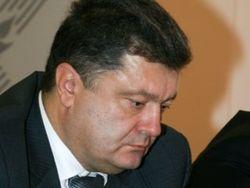 Порошенко о последствиях для Украины санкций ЕС