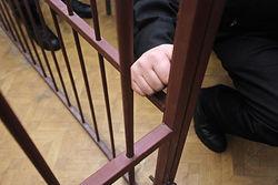 Суд в Украине арестовал лидера криминалитета Новгорода Николая Кравченко