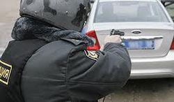 В КЧР полицейский случайно застрелил участника ДТП