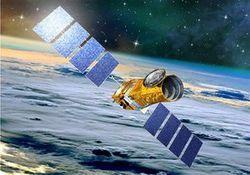 Украина потеряла спутник «Сич-2», запущенный менее двух лет назад