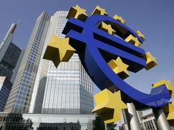 В четверг ЕЦБ может понизить процентную ставку