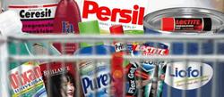 Снижен рейтинг акций Henkel