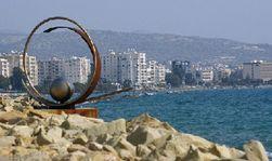 Интерес инвесторов к недвижимости Кипра падает