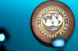 Сколько средств выделил МВФ Кыргызстану?