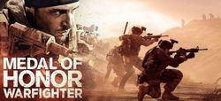 Стали известны итоги провального релиза Medal of Honor: Warfighter