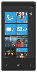 Довольных пользователей у Windows Phone больше, чем у Android OS
