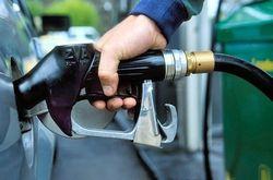 В Украине могут упасть цены на бензин