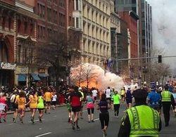 Американцы удивлены видео YouTube: мародерство при взрывах в Бостоне