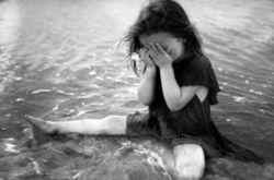 В Киеве арестовали мужчину, насиловавшего 10-летних девочек