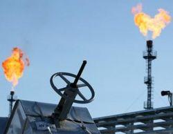 Ташкент отчитывается о росте экспорта природного газа