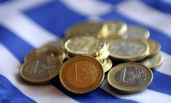 Греция опять осталась без денег