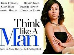 """""""Думай, как мужчина"""" осталась лидером кинопроката в США"""