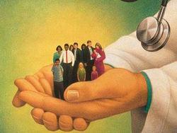 Мошенники в США нахимичили с медстраховками на 430 млн. долларов