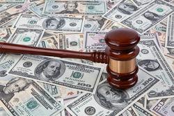 Суд постановил Украине расплатиться по долгам ЕЭСУ с Россией