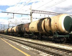 Минск и дальше экспортирует без пошлин нефтепродукты из РФ