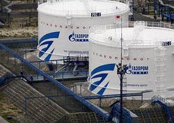 Чистую прибыль по МСФО «Газпром нефть» увеличила практически на 9 процентов