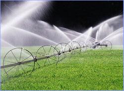 Кто предлагает бесплатное водоснабжение армянским селянам?
