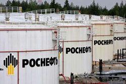 Представители Роснефти обсуждают с нефтетрейдерами предэкспортное финансирование