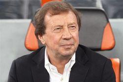 Юрий Семин требует финансовую компенсацию от Динамо (Киев)