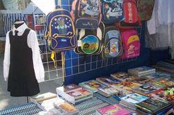 Подготовить ребенка к школе в Украине стало дороже