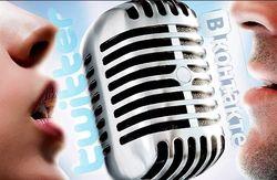 """""""Биржевой лидер"""": Твиттер популярнее ВКонтакте у звезд шоу-бизнеса Украины"""