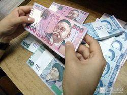 В Кыргызстане сократился объем депозитов
