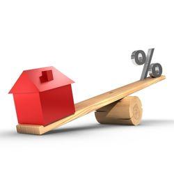 Эксперт объяснил закономерность роста ипотечных ставок