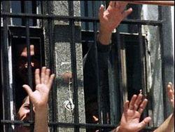 Кыргызские тюремщики просят денег