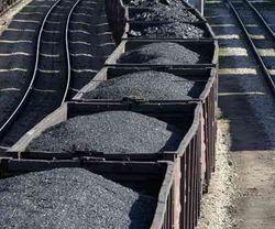 Украина хочет заместить газ углем