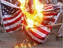 Дипмиссии США атакуют по всему миру - в Берлине эвакуировали консульство