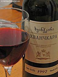 Грузинские виноделы: Россия – ненадежный партнер, но интересный рынок