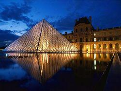 ТОП Яндекс агентств недвижимости Франции: Evans Property Services опережает Maison France