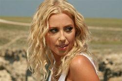 PR и шоу-бизнес: из-за известности мамы Тоня Матвиенко не может выйти замуж