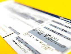 Почему билеты в Узбекистане на самолеты иностранных компаний не будут продаваться за сумы