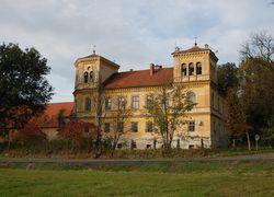 Недвижимость Европы: могут ли замки представлять инвестиционный интерес