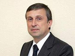Владимир Миловидов