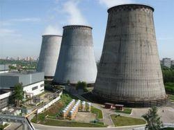 Армения продлила срок эксплуатации своей АЭС