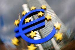 Олланд против назначения главой Еврогруппы немецкого министра?