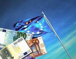 Инфляция в зоне евро осталась на прежнем уровне – 2,2 процента